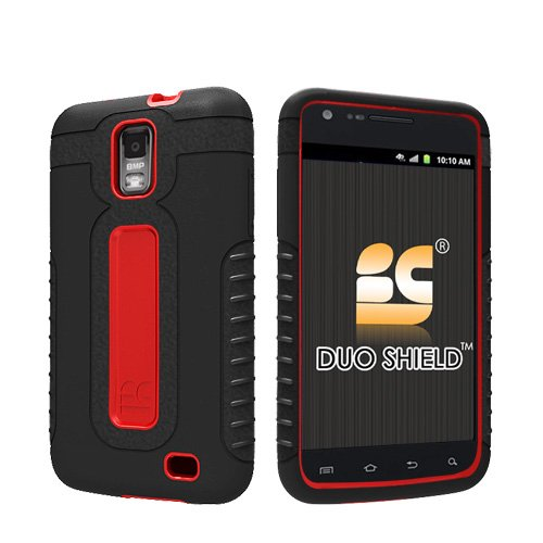 Samsung Galaxy S 2 Skyrocket case  for sale in Trinidad
