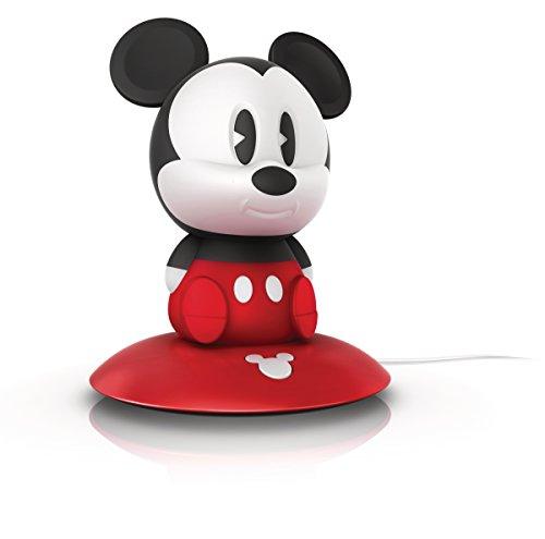 philips-disney-mickey-mouse-peluche-luminoso-con-base-de-carga-luz-blanca-calida-bombilla-led-de-018