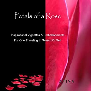 Petals of a Rose Audiobook