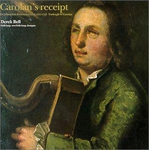 carolans-receipt-by-atlantic