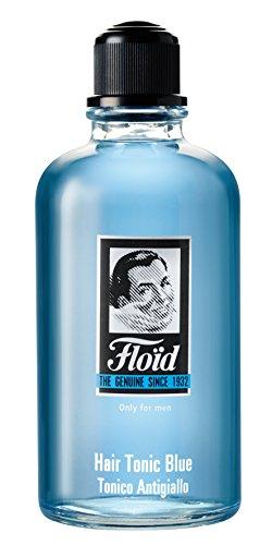 Floid 60150 Tonico