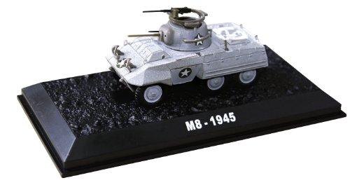 m8-greyhound-1945-diecast-172-vehicle-model-amercom-bg-16