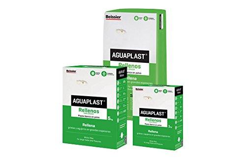 aguaplast-rellenos-796-5-kg