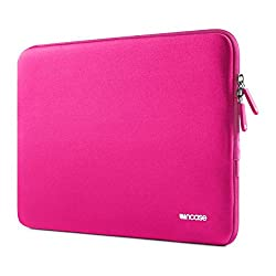 Neoprene Pro Carrying Case (Sleeve) for 15