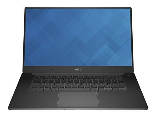 dell-xps-15-9550-7377-ordinateur-portable-15-fhd-argent-intel-core-i7-8-go-de-ram-256-go-ssd-nvidia-