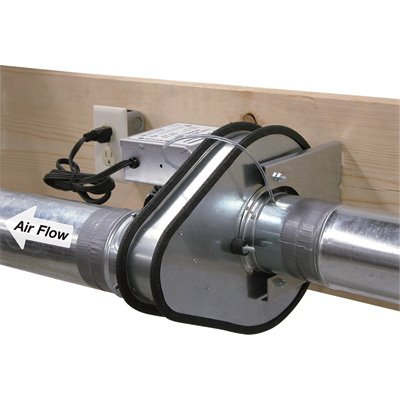 High Velocity Alternative Energy 0001138593/