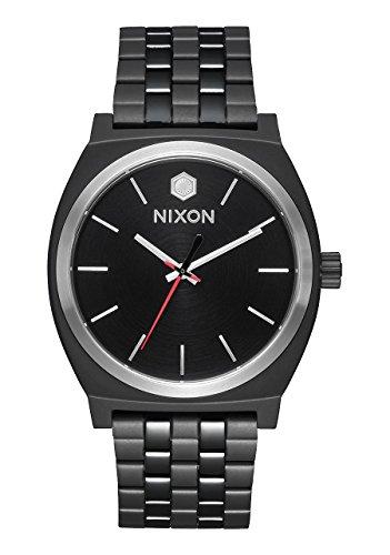 reloj-nixon-para-hombre-a045sw2444-00