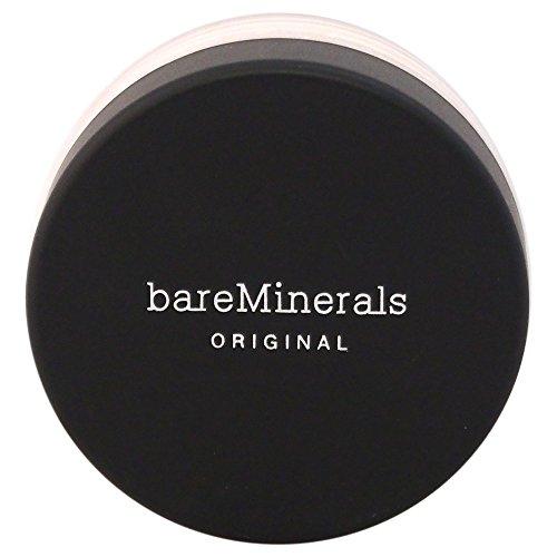 bareminerals-original-foundation-spf15-light-8g