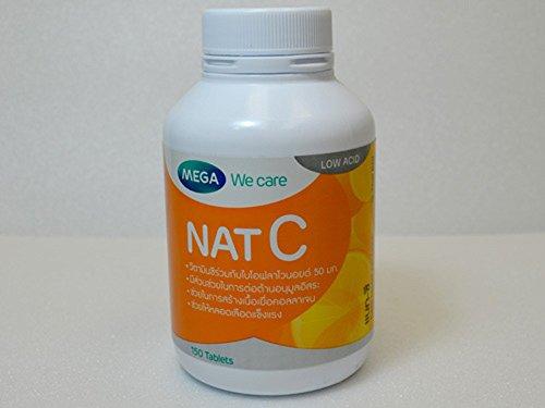 Vitamin From Sunshine
