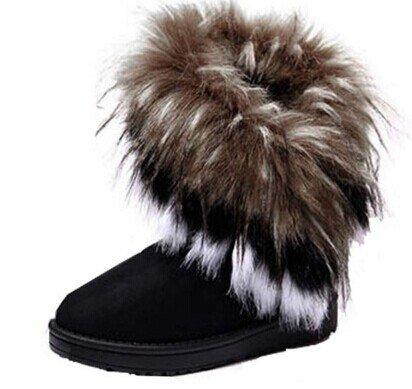 damen-winter-schneestiefel-winterstiefel-stiefeletten-schlupfstiefel-boots-warm-pelz-stiefel
