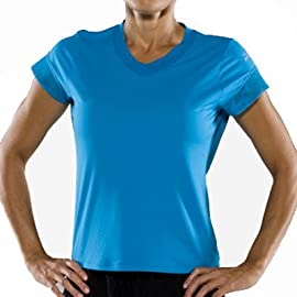 Zoot Sports 2009 Women's ULTRA Tech Tee