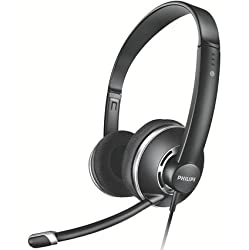 Philips PC Headset SHM7410