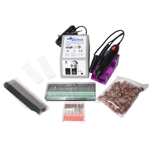 sina-kit-ponceuse-prof-electrique-lime-ongles-manucure