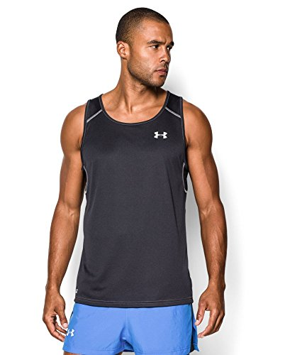 Under-Armour-Mens-coldblack-Run-Singlet