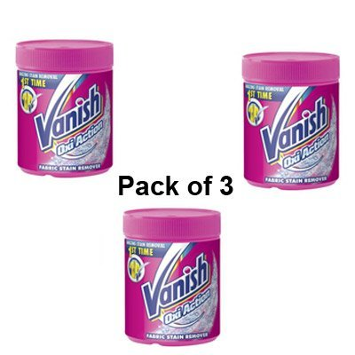 vanish-oxi-action-multi-powder-500g-pack-of-3-551516-x-3-packaging-may-vary