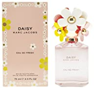 Marc Jacobs Daisy Eau So Fresh By Mar…