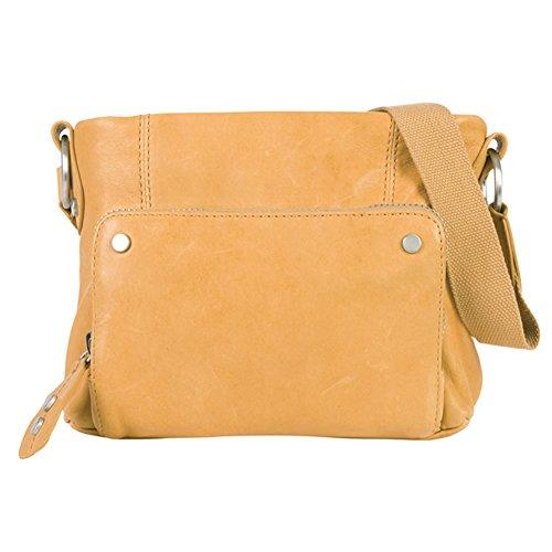 eva-italian-leather-crossbody-by-ellington-blush