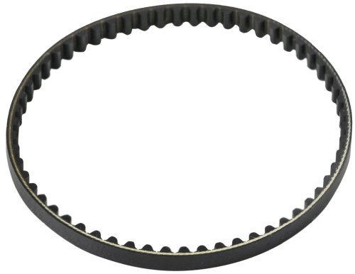HPI Racing 87007 Urethane Belt S3M 174 UG Sprint, 4mm (Rear) - 1