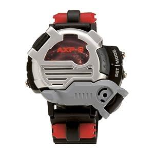 Spy Gear Watches