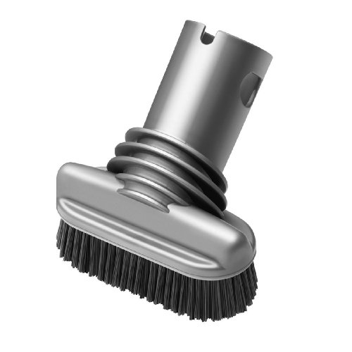 Purchase Dyson  Stiff Bristle Brush