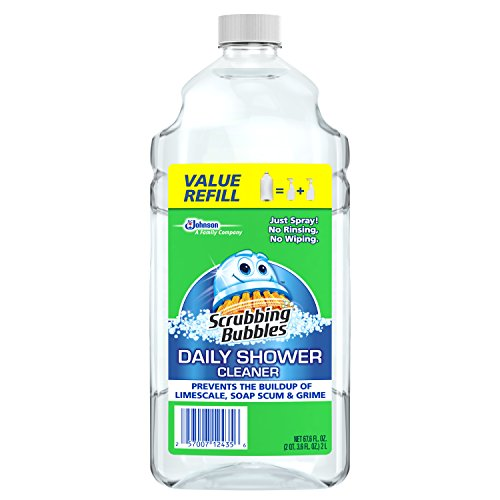 scrubbing-bubbles-daily-shower-cleaner-677-fluid-ounce-by-scrubbing-bubbles