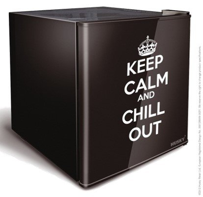 husky-hus-hu229-keep-calm-43-litre-capacity-mini-fridge
