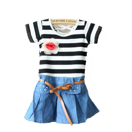 Metal Baby Clothes front-1081113