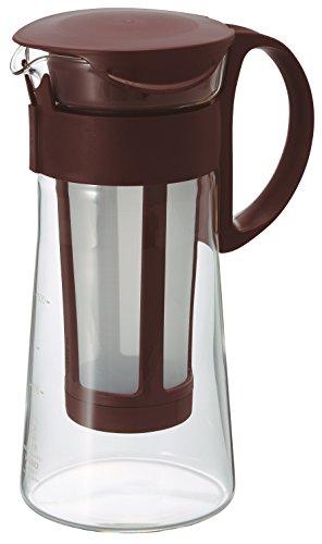 Hario-Water-Brew-Coffee-Pot