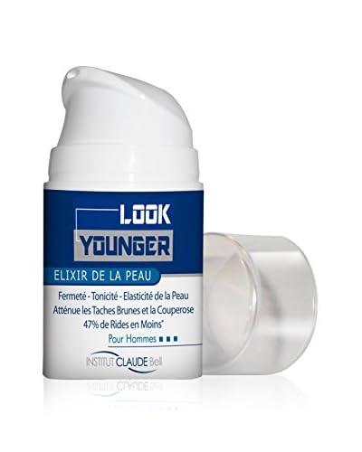 Institut Claude Bell Crema Preventiva Anti-Età Per Lui Look Younger Soin 50 ml