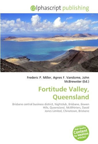 fortitude-valley-queensland-brisbane-central-business-district-nightclub-brisbane-bowen-hills-queens