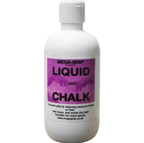 Mega-Grip-The-Original-Liquid-Chalk