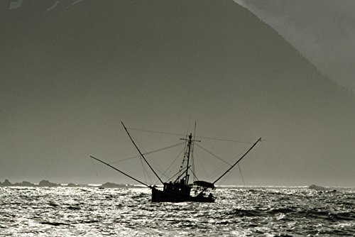 silhouetted-salmon-troller-fishing-off-icy-point-gulf-of-alaska-during-mid-summer-poster-print-17-x-