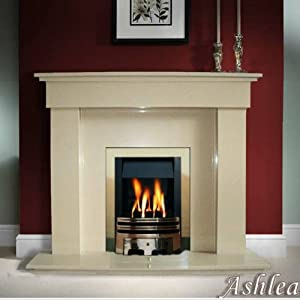Fireplace Gas Light Fireplaces