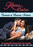 echange, troc Kama sutra - vol. 3 caresses et baisers intimes