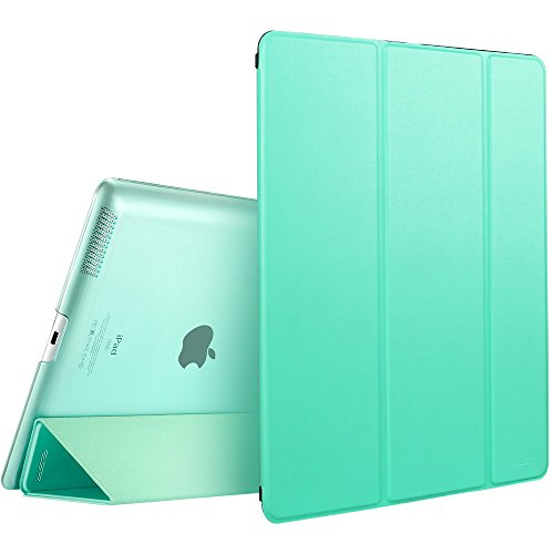 esr-funda-para-apple-ipad-2-ipad3-ipad4-verde-menta