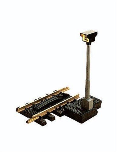LGB-10560-Elektrisches-Entkupplungsgleis-150-mm