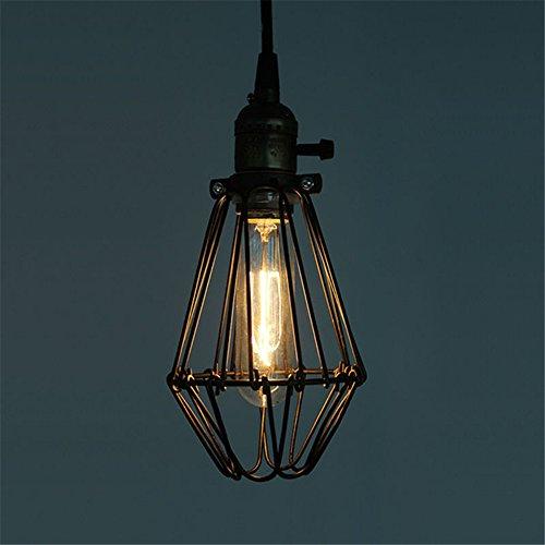 zsq-art-deco-vintage-antichi-industriale-gabbia-metallica-luce-pendente-filo-di-fabbrica-paralume-in