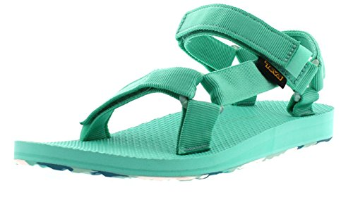 teva-womens-original-universal-marbled-ws-athletic-sandals-turquoise-size-6