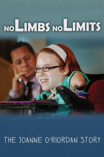 No Limbs, No Limits