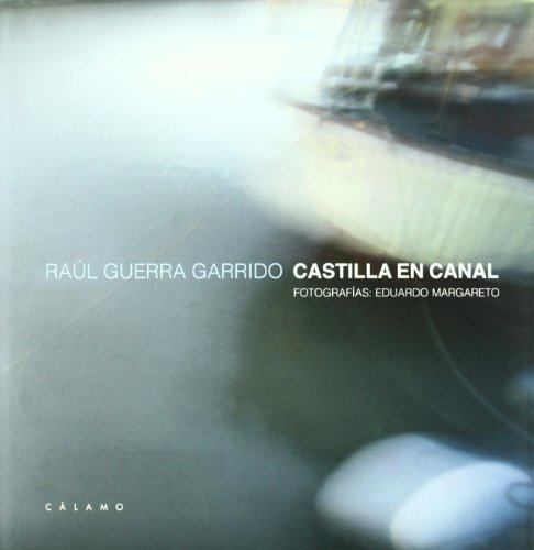 Castilla En Canal (Pasajero)