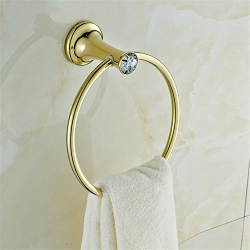 modylee-crystal-bathroom-towel-ring-bathroom-hardware-accessories-towel-bar-ring-rack-archaize-towel