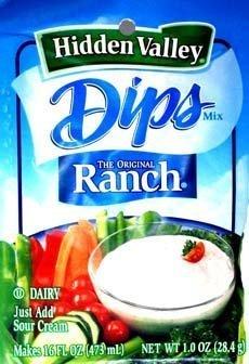 hidden-valley-ranch-dressing-dip-mix-1oz-makes-16-fl-oz-by-yulo-toys-inc