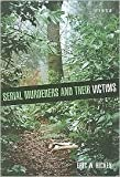 img - for Serial Murderers and their Victims 5th (fifth) edition Text Only book / textbook / text book