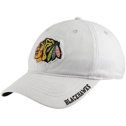 NHL '47 Brand Chicago Blackhawks Men's Winston