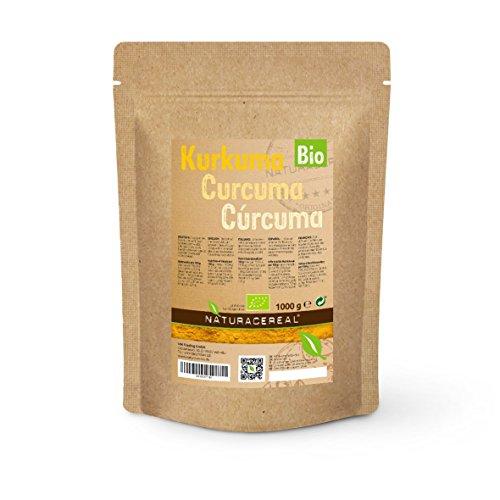 curcuma-in-polvere-bio-prodotto-biologico-1000g-1-x-1kg-di-naturacereal