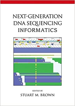 next generation sequencing revolutionizing science and medicine Request chapter pdf | next-generation sequencing (ngs): a revolutionary technology in pharmacogenomics and personalized medicine | citations: 2 | personalized medicine can improve healthcare by .