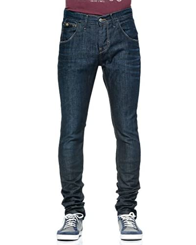 Take Two Jeans Rolf Eiffel [Blu]