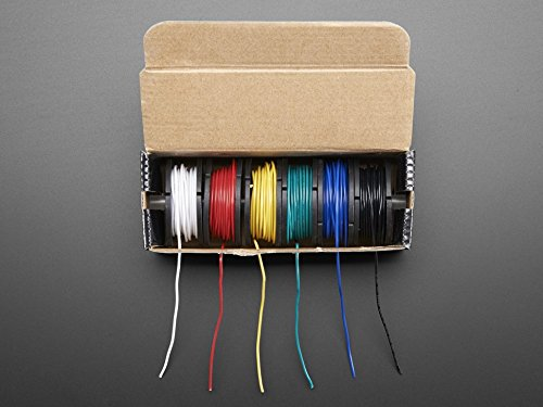 hook-up-wire-assortment-solid-core
