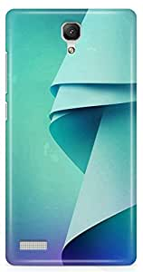Xiaomi Note Prime Back Cover by Vcrome,Premium Quality Designer Printed Lightweight Slim Fit Matte Finish Hard Case Back Cover for Xiaomi Note Prime