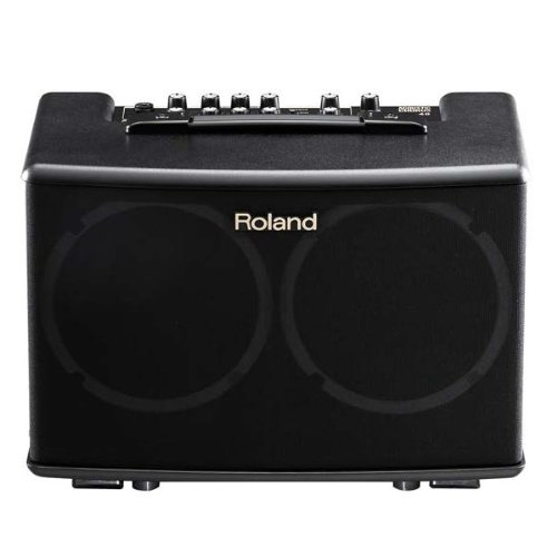 Roland ローランド アコースティック ギター アンプ AC-40